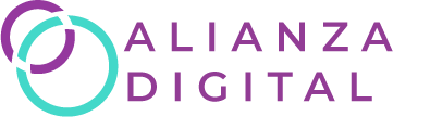 Alianza Digital