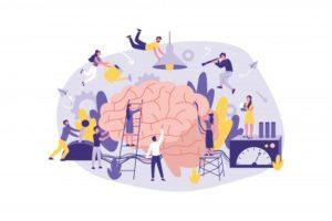 Técnicas de Neuromarketing para vender más