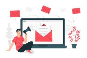 Qué es el Email Marketing y porqué lo necesitas
