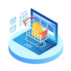 6 claves para crear un ecommerce con éxito asegurado