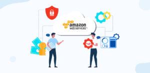 AWS Hosting: ¿cómo funciona el hosting de Amazon?
